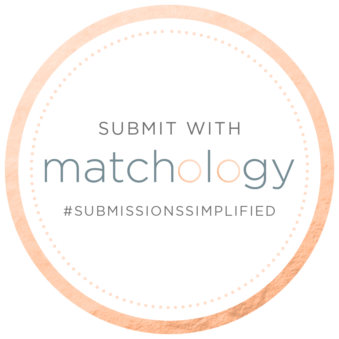 matchology badge